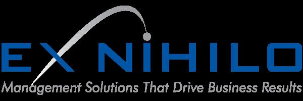 Ex Nihilo Management