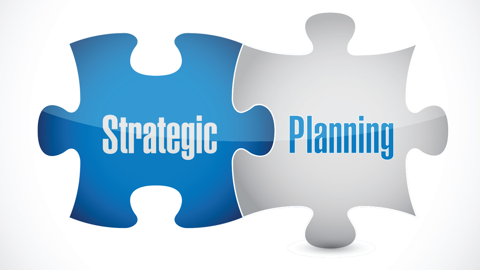 Strategic-Planning-Case-Study