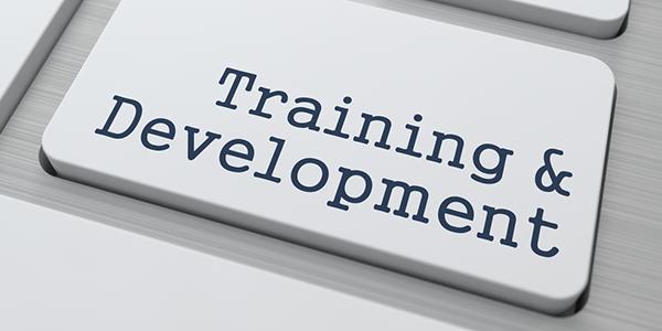 trainingEvironment