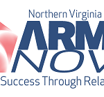 ARMA Northern VA Chapter